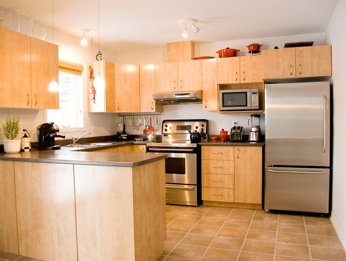 diy kitchens sunshine coast excellent quality kitchens