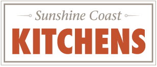 Kitchens Sunshine Coast Queensland
