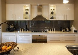 Flat Pack Kitchens Sunshine Coast