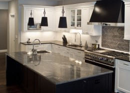 kitchen benchtops sunshine coast